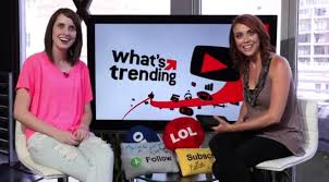 Laina Meme - laina aka overly attached girlfriend talks meme fame and using