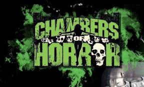 Perry Haunted Barn Chambers Of Horror Atlanta Haunted Houses Pinterest Haunted