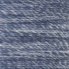 Coats And Clark Upholstery Thread Coats U0026 Clark Specialty Threads Fabricville