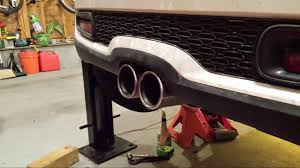 invidia q300 lexus invidia q300 drone solved north american motoring