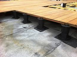 Design Your Own Deck Home Depot by Home Design Backyard Patio Deck Ideas Bath Remodelers Furniture