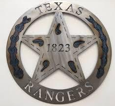 state of texas home decor texas metal art