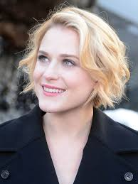 easy to manage short hair styles 10 short hairstyles with bangs for 2014 popular haircuts