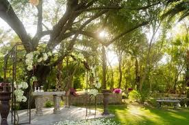 outdoor wedding venues az the best places to get married in metro new times