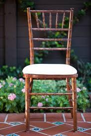 fruitwood chiavari chiavari chair rentals of dallas event rentals dallas fort