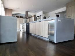 Slab Kitchen Cabinets by White Kitchen Cabinets Slab Front Interior Design Ideas