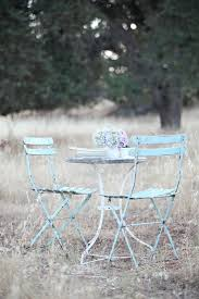 Blue Bistro Chairs 64 Best Bistro Chairs Images On Pinterest Bistro Chairs Chairs