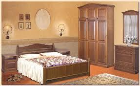 catalogue chambre a coucher en bois chambre è coucher meubles bois magnifique chambre è coucher