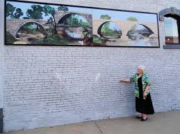 gallery1001 a community for art and art for the community another popular feature is the revolving mural on the exterior wall facing 10th street muralists for the gallery have included maggie bicker