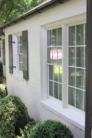sherry hart of design indulgence on exterior paint ideas castle