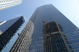 everything we know about the millennium tower scandal business