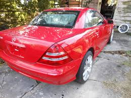 lexus service annapolis cash for cars annapolis md sell your junk car the clunker junker