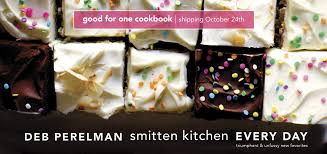 potatoes anna new cookbook preview u2013 smitten kitchen