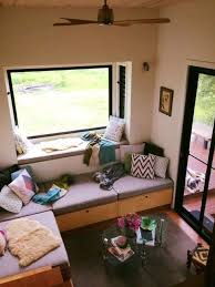 Tiny House Living Room 49 best my tiny house living room bed sofa images on pinterest
