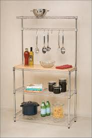 solid wood kitchen island cart kitchen cheap kitchen islands unfinished kitchen island solid