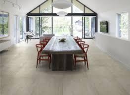 tile gallery award winning italian tiling tauranga