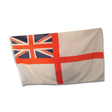Flag England White Ensign Display Flag England Flags Flag Of St George Peeks