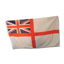 white ensign display flag england flags flag of st george peeks