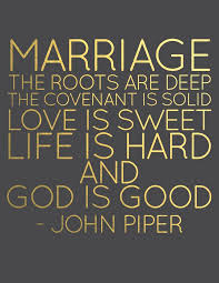 wedding quotes lifes journey best 25 piper quotes ideas on freedom in