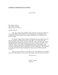 best 25 condolence letter ideas on pinterest sympathy letter