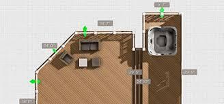 deck lowes deck planner menards deck estimator home depot deck designer deck design tool timbertech
