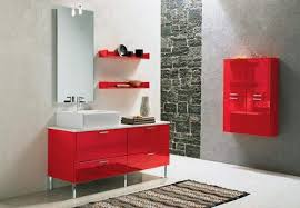 Bath Vanity Cabinets Several Considerations Before Buying Bathroom Vanity Cabinets