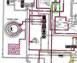 buy gm 4l60e transmission diagram 4l60e transmission
