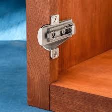 corner cabinet door hinges corner cabinet hinge hinge for corner kitchen cabinet hinge 6 corner