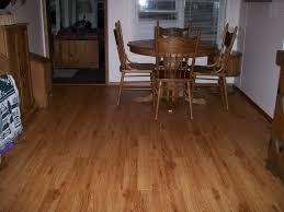 dining ceramic flooring that looks like wood ceramic