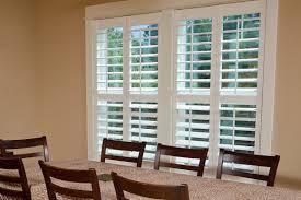decor next day blinds plantation shutters plantation blinds