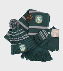 Harry Potter Apparel U0026 Clothing Harry Potter Shop At Platform 9 3 4