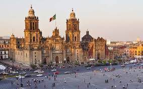 the best places to travel in mexico and central south america in