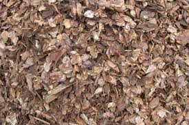 bark u0026 wood chip from george walker limited