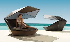 Modern Aluminum Outdoor Furniture by New Luxury Outdoor Furniture Decor Color Ideas Best In Luxury