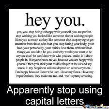 Funny Grammar Memes - grammar nazi by cal21212121 meme center