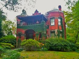 group inman park u2013 a delight historic homes