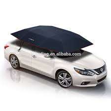 advertising car sun shade advertising car sun shade suppliers and