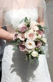 wedding flowers kent 146 best vintage wedding flowers images on vintage