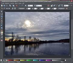 magix foto designer 6 magix xtreme photo designer 6 windows 7 plymirpihat s