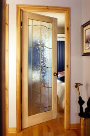 custom door glass 22 best interior doors images on pinterest interior doors doors