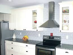 subway tile ideas kitchen kitchen subway tile ideas elabrazo info