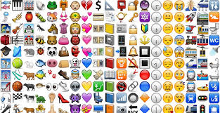 new android emojis 37 new emojis coming soon taco unicorn cheese more