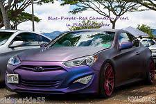 vehicle colour shift paint ebay