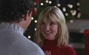 Seeking Who Plays Santa Single Santa Seeks Mrs Claus 2004 Starring Steve Guttenberg