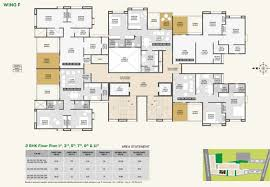 yashwin 2 bhk value homes at hinjewadi pune estatemint com