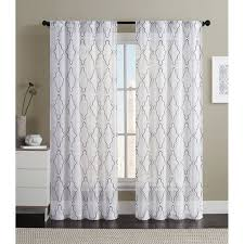 Moroccan Inspired Curtains 132 Best Tissus Ameublement Canapé Images On Pinterest Home