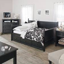 bedroom amazing hemnes daybed ikea daybeds ikea daybeds for sale