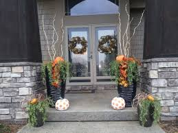 front porch decor ideas front porch decorating ideas fall home design ideas