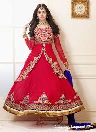 fancy frocks she9 kids indian anarkali umbrella wedding brides bridal party