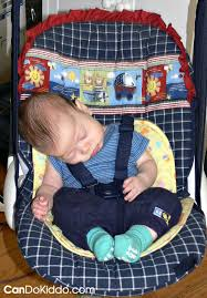 Tips On Getting Baby To Sleep In Crib by Your Baby U0027s Posture In Baby Gear Safe And Healthy Infant